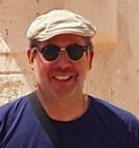 Frédéric Huet, votre agent immobilier à Taroudant